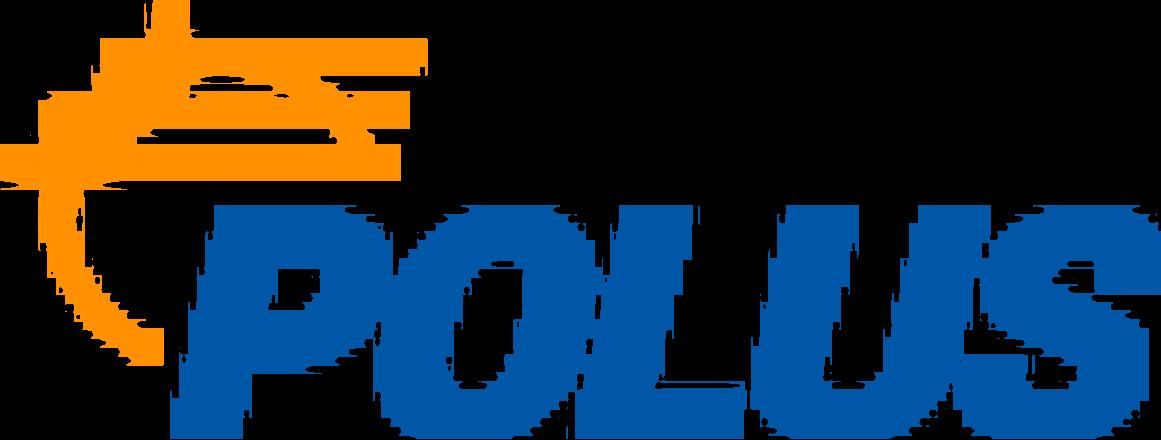 Полюс - торговое холодильное оборудование