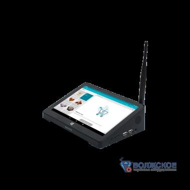 POS терминал LiteBox 9 (MultiPOS+LitePrint 57) с ФН 36 месяцев